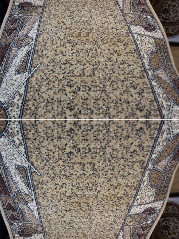 carpet-acvila-moldabela-grafica-0424-20222-kd-720x960-v1v0