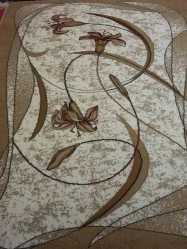 carpet-acvila-moldabela-lotus-0840-41034-60x110-720x960-v1v0