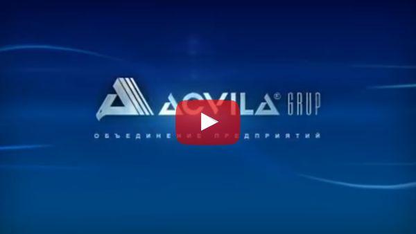 film-o-acvila-moldabela-600x338-01