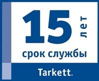 ico 15 years