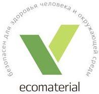 ico-ecomaterial-tarkett