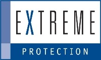 ico-extreme-protection-linoleum-tarkett