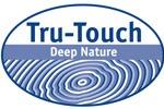 ico tru-touch deepnature