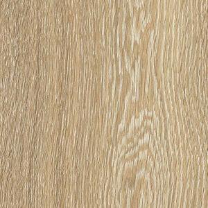 Ламинат Кроношпан: Форте Классик 5422 Дуб Каньон горный коричневый