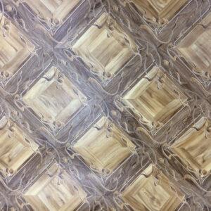 linoleum-tarkett-favorit-ravena-1-720x720-v1v0q80