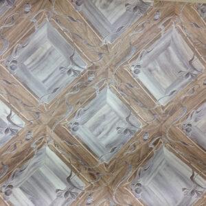 linoleum-tarkett-favorit-ravena-2-720x720-v1v0q80