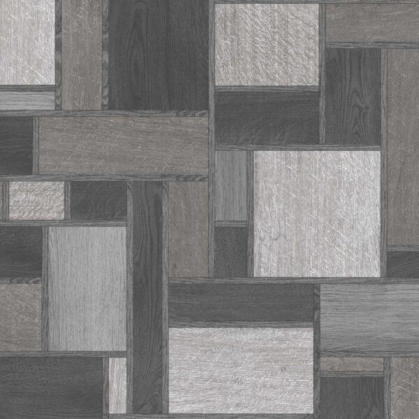 linoleum-tarkett-favorit-stobo-4-720x720-v1v0q80