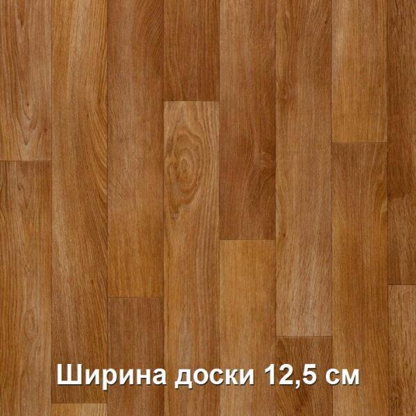 linoleum-tarkett-favorit-tobago-2-720x720-v1v0q70