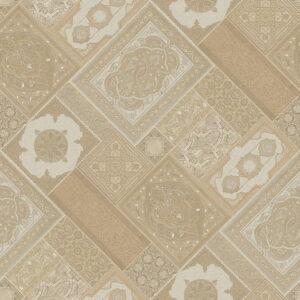 linoleum-tarkett-favorit-vizantia-1-720x720-v1v0q70