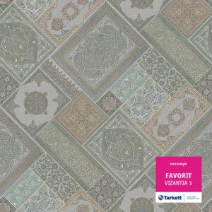 linoleum-tarkett-favorit-vizantia-3-720x720-v1v0q70