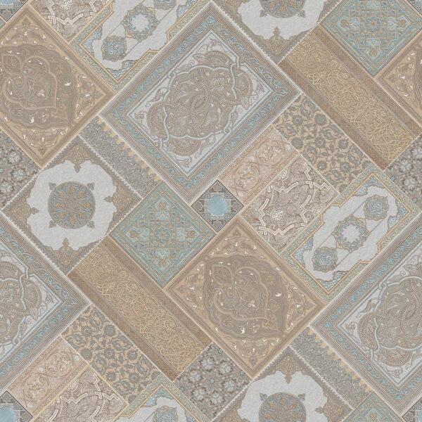 linoleum-tarkett-favorit-vizantia-4-720x720-v1v0q70