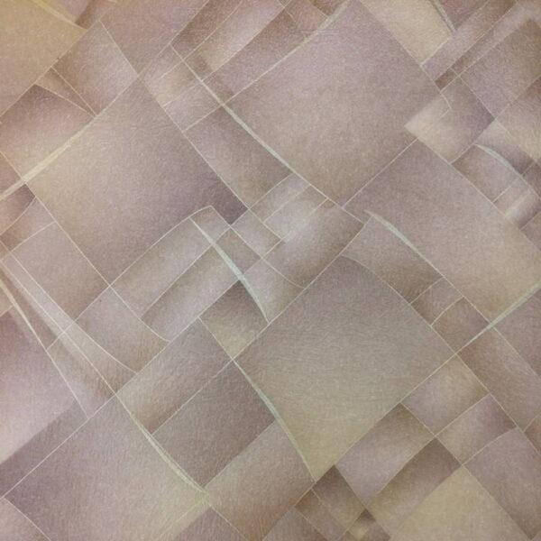 linoleum-tarkett-force-colibri-6-720x720-v1v0q70
