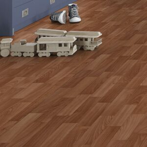 linoleum-tarkett-force-samba-12-720x720-v2v2