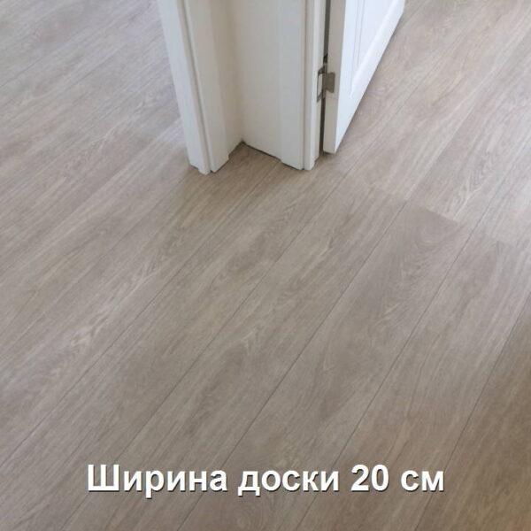linoleum-tarkett-idylle-nova-tango-4-