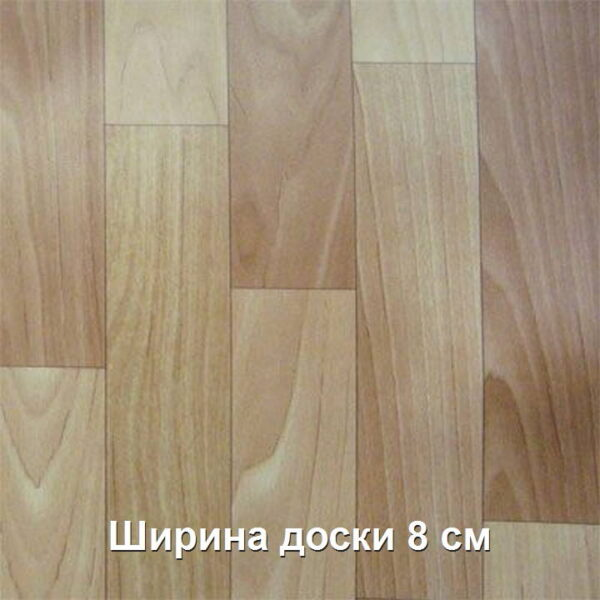 linoleum-tarkett-sinteros-comfort-bridge-2-720x720-v1v0q70