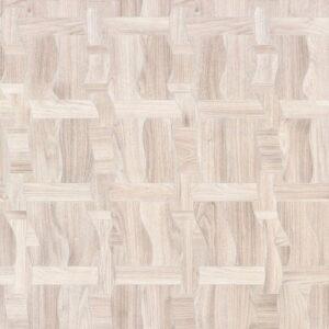 linoleum-tarkett-sinteros-comfort-dalton-1-720x720-v1v0q70
