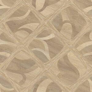 linoleum-tarkett-sinteros-comfort-sintra-1-720x720-v1v0q70