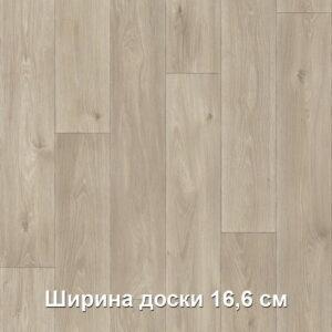 linoleum-tarkett-sinteros-comfort-spenser-3-720x720-v1v0q70