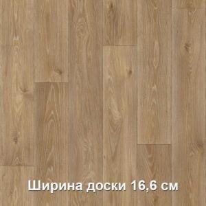 linoleum-tarkett-sinteros-comfort-spenser-4-720x720-v1v0q70