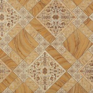 linoleum-tarkett-sinteros-comfort-venezia-2-720x720-v1v0q70
