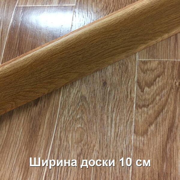 linoleum-tarkett-sinteros-delta-sorbona-4-720x720-v1v0q70