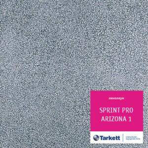 Линолеум Таркетт: Спринт Про - Аризона 1