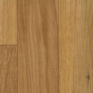 Линолеум Таркетт/Винисин Омега Ява 2 / ~ Джава 2 (фото v2v1)