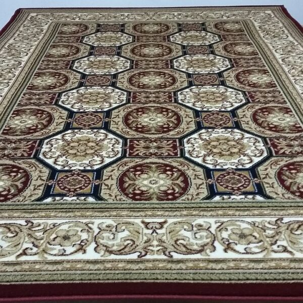 carpet-acvila-moldabela-aquarelle-0172-41055-160x230-720x720-v1v1