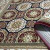 carpet-acvila-moldabela-aquarelle-0172-41055-160x230-960x720-w3v1
