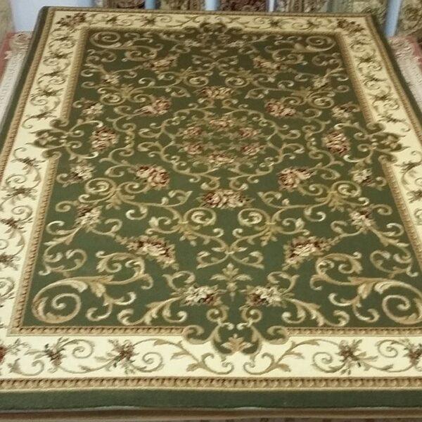 carpet-acvila-moldabela-aquarelle-3019-41066-160x230-720x720-v1v1
