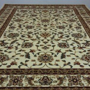 carpet-acvila-moldabela-aquarelle-3164-41033-160x230-720x720-v1v1
