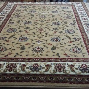 carpet-acvila-moldabela-aquarelle-3164-41044-120x170-720x720-v1v1