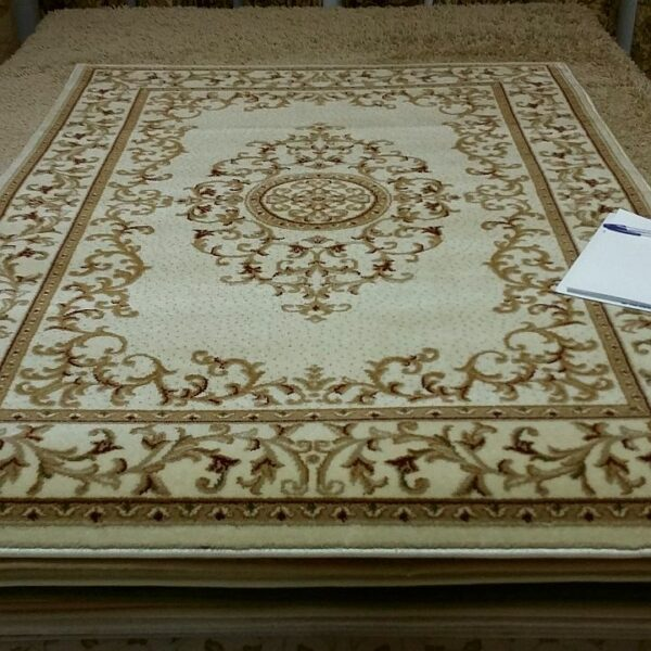 carpet-acvila-moldabela-aquarelle-3781-41033-120x170-720x720-v1v1m1