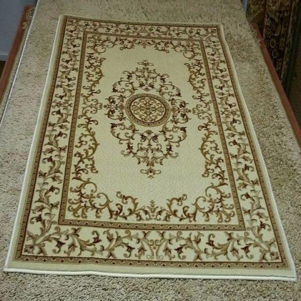 carpet-acvila-moldabela-aquarelle-3781-41033-60x120-720x720-v1v1