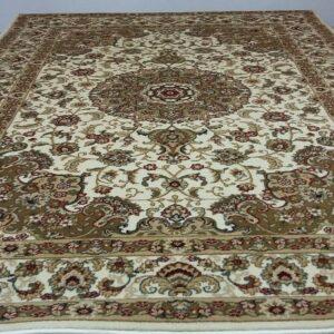 carpet-acvila-moldabela-aquarelle-3939-41033-160x230-720x720-v1v1