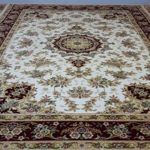 carpet-acvila-moldabela-arabica-2744-50633-160x230-720x720-v1v2m2