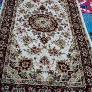 carpet-acvila-moldabela-arabica-2744-50633-60x110-720x960-v2v1