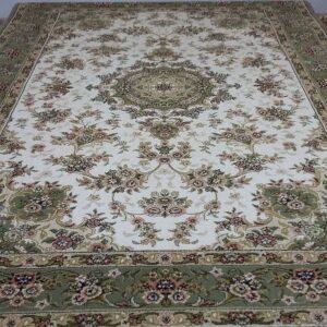 carpet-acvila-moldabela-arabica-2744-50634-160x240-720x720-v1v2