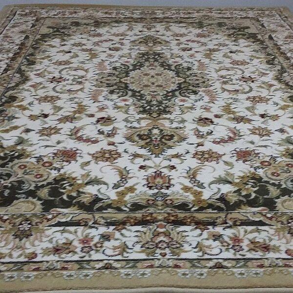 carpet-acvila-moldabela-arabica-2766-50635-160x230-720x720-v1v2