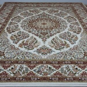 carpet-acvila-moldabela-arabica-2864-50633-160x230-720x720-v1v2
