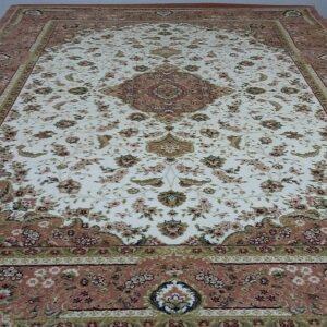 carpet-acvila-moldabela-arabica-2953-50637-160x230-720x720-v1v2