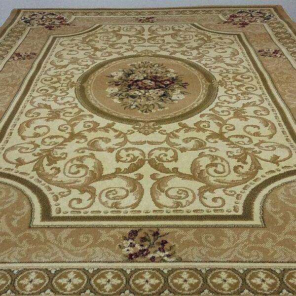 carpet-acvila-moldabela-atlas-0114-41034-160x230-720x720-v1v3