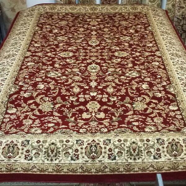 carpet-acvila-moldabela-atlas-0144-41055-200x300-720x720-v3v1