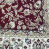 carpet-acvila-moldabela-atlas-0144-41055-200x300-960x720-w2v0