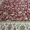 carpet-acvila-moldabela-atlas-0144-41055-200x300-960x720-w5v0