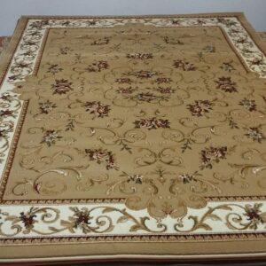 carpet-acvila-moldabela-atlas-3019-41044-160x230-720x720-v1v1