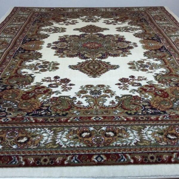 carpet-acvila-moldabela-atlas-3035-41033-160x240-720x720-v1v0