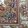carpet-acvila-moldabela-atlas-3035-41033-160x240-960x720-w2v0