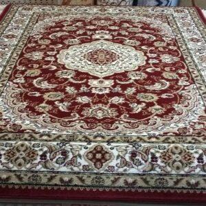 carpet-acvila-moldabela-atlas-3742-41055-120x170-720x720-v1v1