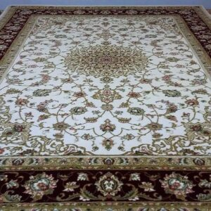 carpet-acvila-moldabela-elegance-6269-50663-160x230-720x720-v1v2m2